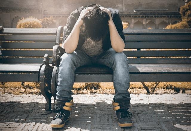 Erekcia – problém, o ktorom sa mnoho mužov hanbí hovoriť